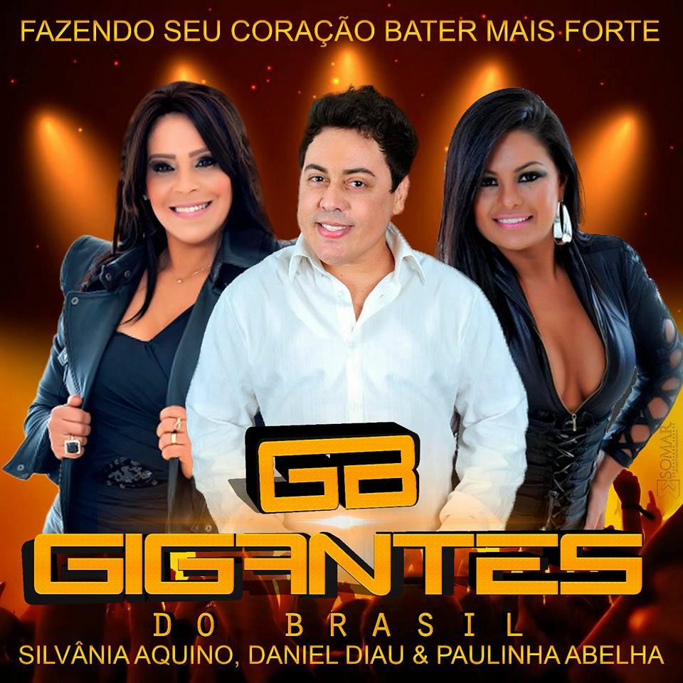 AMIGO BAIXAR CD GRATIS DIAU VERDADEIRO DANIEL
