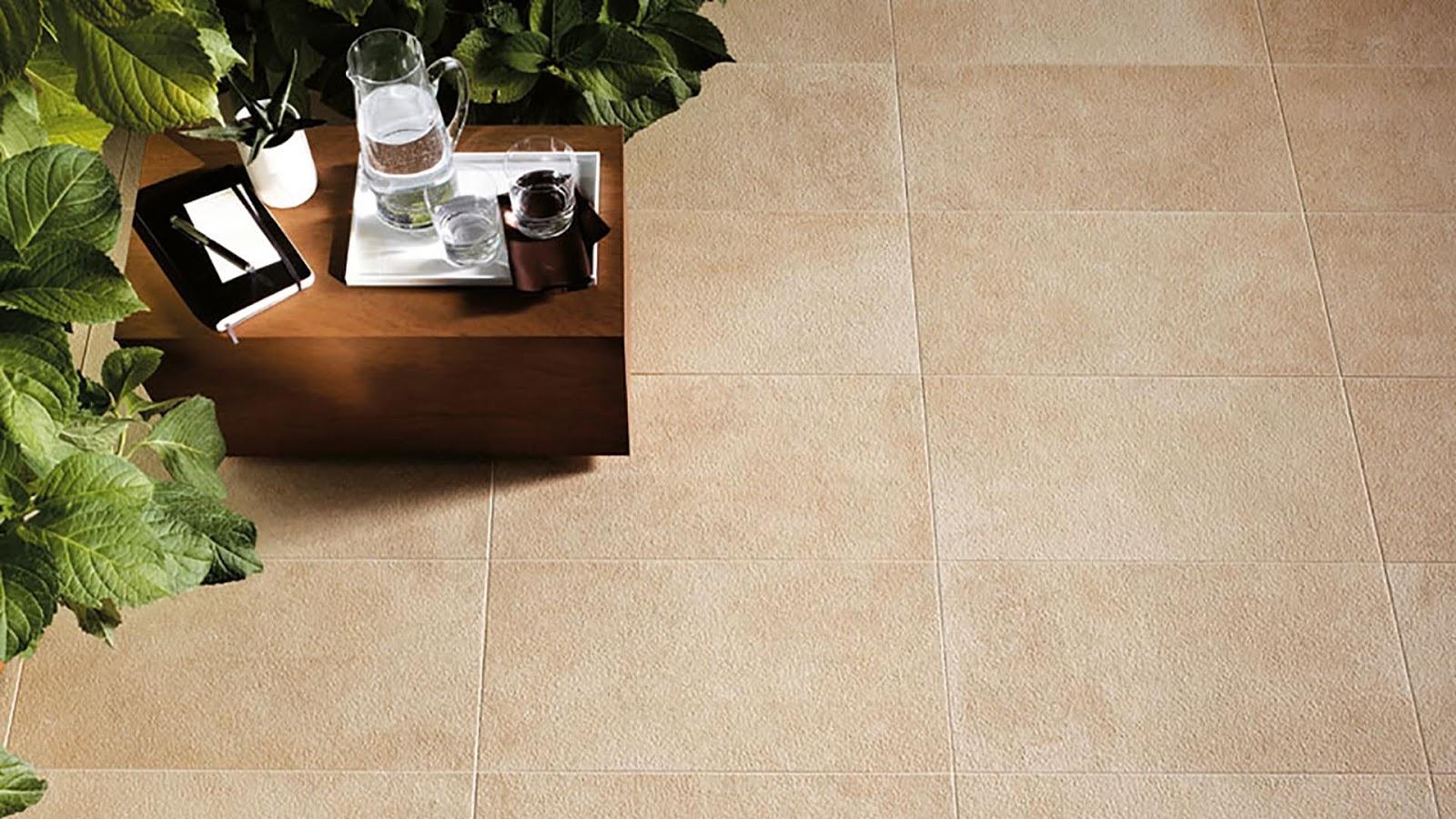 Latest Tiles Design Advance Collection Advanced Natural Design