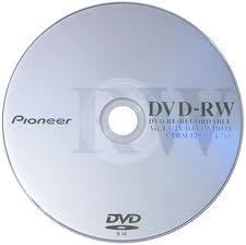 Ultra-Slim Portable DVD Burner & Drive with M-DISC™ Support