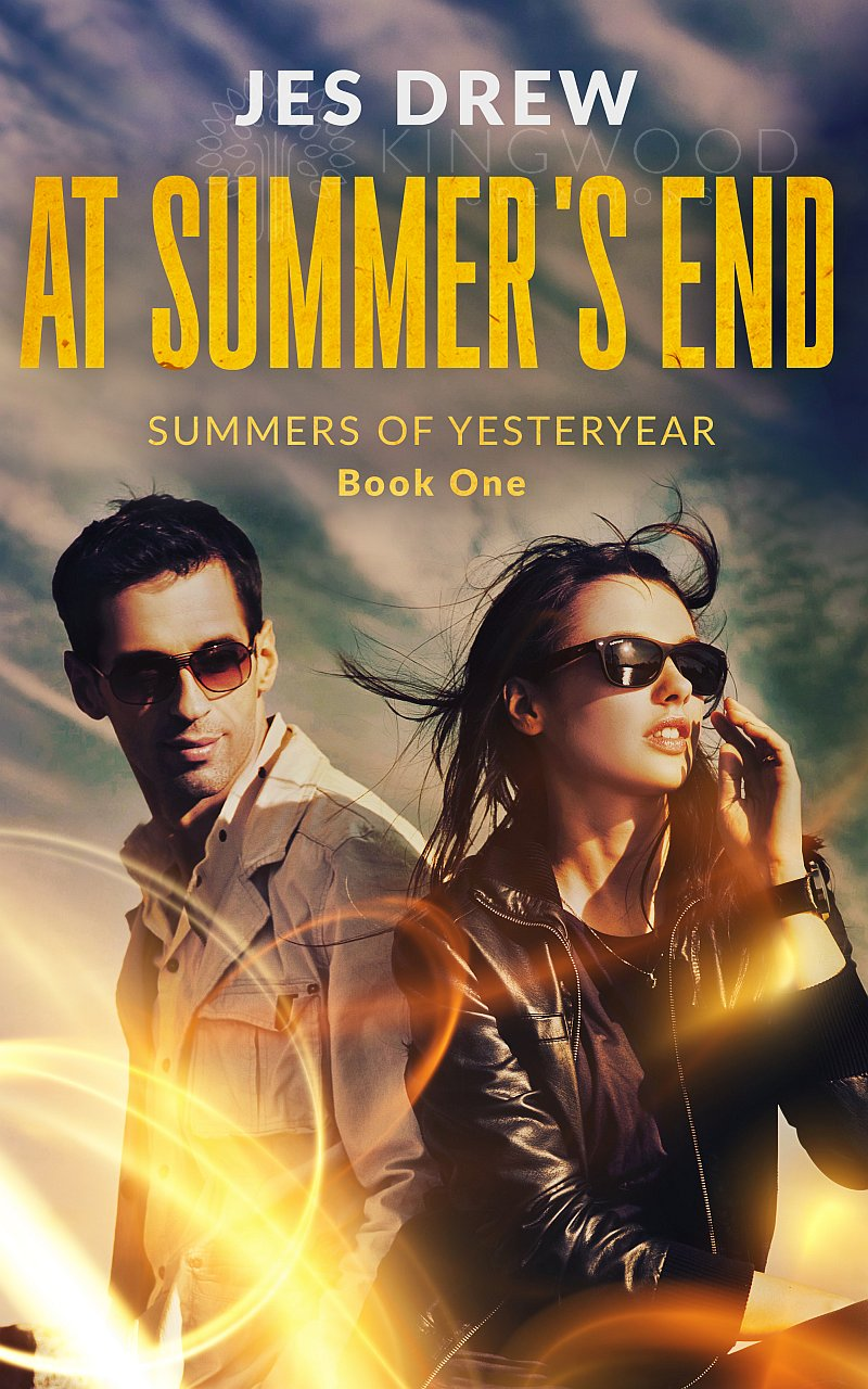 At Summer's End