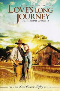 Watch Love's Long Journey Online Free in HD