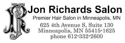 Jon richards salon hair extensions after chemo hair extensions hair extensions after chemo hair extensions eyelash extensions hair straightening creative coloring pmusecretfo Image collections