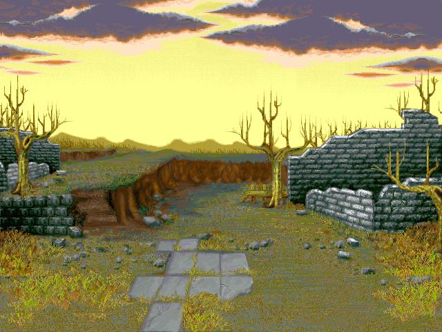 RPG Maker Z RPG Maker Backgrounds