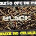 BAIXA e INSTALAR BLACK OFC de PS2 no Celular ANDROID | Método ATUALIZADO 2020