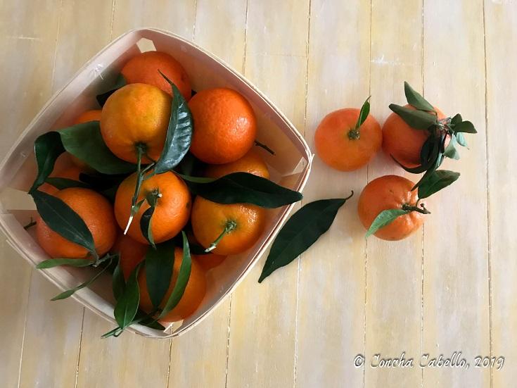 mandarinas-tabla
