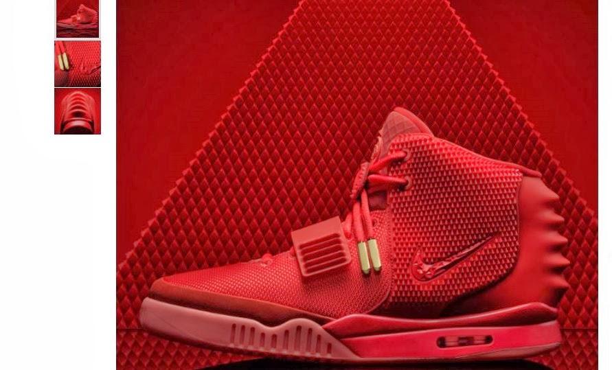 98c1df98b1a70 Celeb Sneaker Game  February 2014