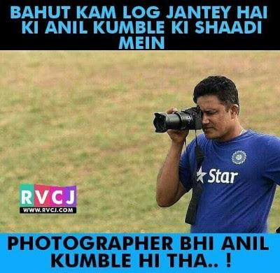 whatsapp nonveg images