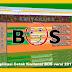 Aplikasi Cetak Kwitansi BOS versi 2017