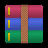 RAR for Android Premium v5.50 build 46 Final Apk Terbaru