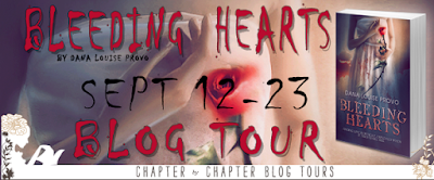 http://www.chapter-by-chapter.com/blog-tour-schedule-bleeding-hearts-by-dana-louise-provo/