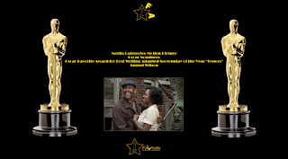 oscar favorite best writing adapted screenplay award-august wilson-fences