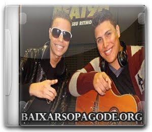 Tá na Mente – Acustico Na BEAT 98 – 17.12.2011