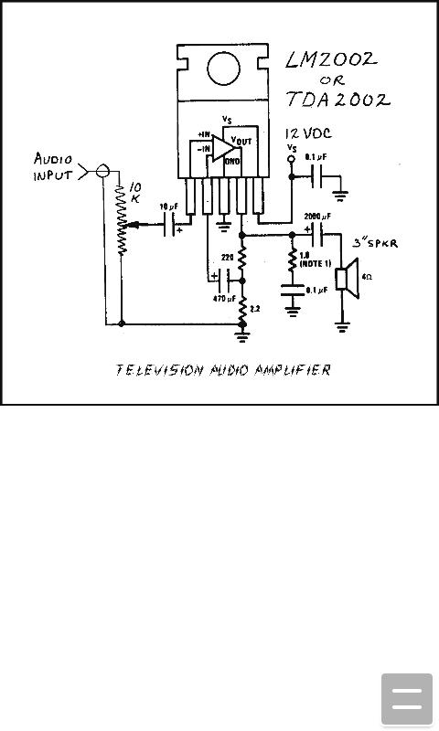Cara Membaca Wiring Diagram Listrik