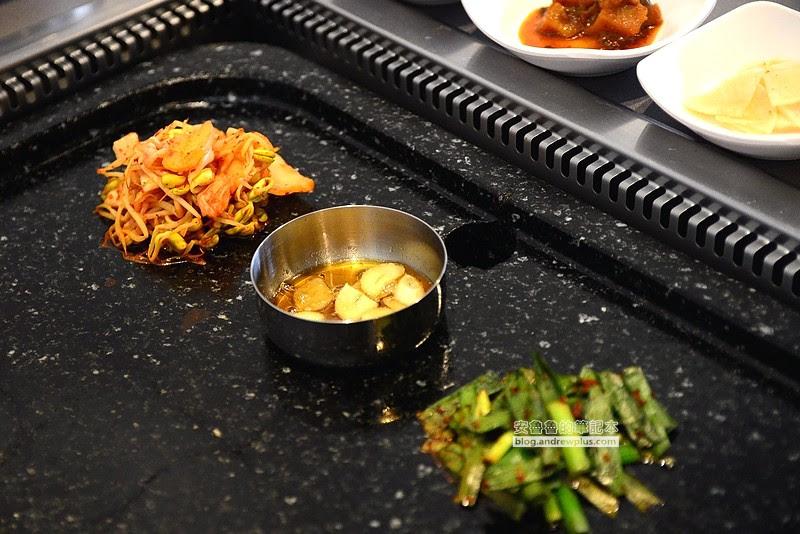 市政府站,韓式燒肉,韓式燒烤,韓式料理,韓式熟成專賣店