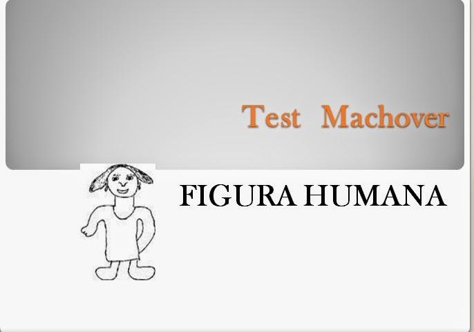 FIGURA HUMANA MACHOVER PDF
