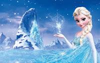 Frozen sbarcherà a  Broadway nel 2018
