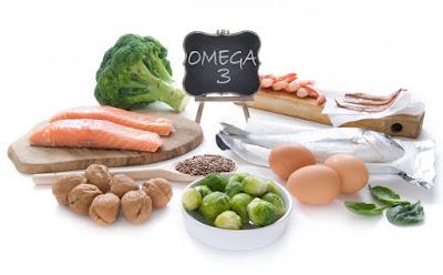 cara cepat hamil, madu penyubur, madu penyubur kandungan, makanan penyubur kandungan, solusi cepat hamil, tips cepat hamil,