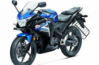 Honda CBR 150 R price in Bangladesh and  India
