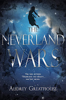 http://latartarugasimuove.blogspot.it/2016/07/recensione-neverland-wars-di-audrey.html