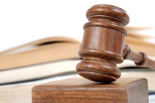 Cara membuat Perjanjian Internasional dalam Hukum Internasional