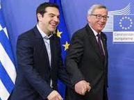 Πλειοψηφία 180 βουλευτών για τη συμφωνία με την ΠΓΔΜ ζητά η Κομισιόν