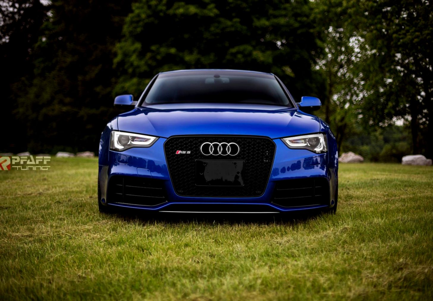Audi Rs5 Wallpaper Dom Wallpapers