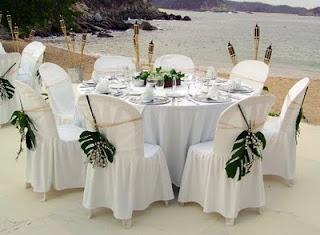 sugerencias para elegir el mejor lugar para tu boda