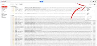 Cara Jitu Mengaktifkan Gmail Versi Terbaru