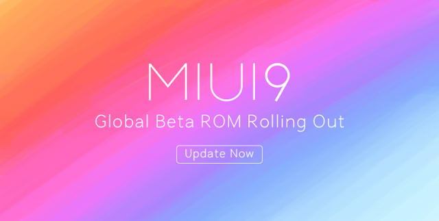 Xiaomi integrates Hungama Music to the Mi Music and  adds 18:9 themes via the latest MIUI 9 Global Beta ROM (v8.3.29) update