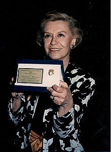 Premio  Giffoni  Giulietta Masina