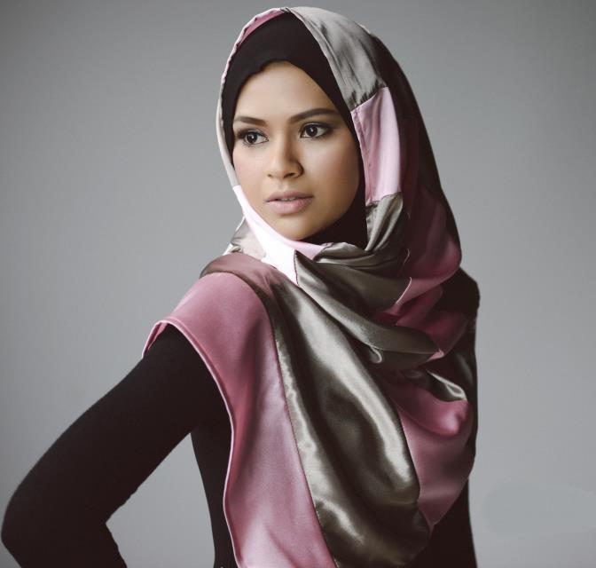 Indian actress nayanthara sex