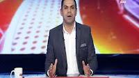 برنامج كوره كل يوم حلقة الثلاثاء 7-2-2017 مع كريم حسن شحاته