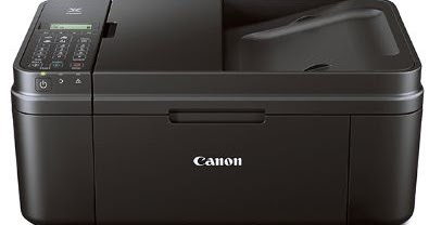 How To Download Canon Powershot Sx30 Is Driver Download