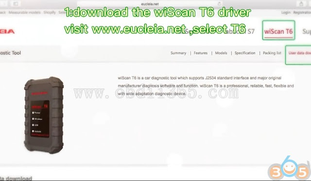 wiscan-t6-driver-1