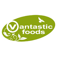 Vantastic food