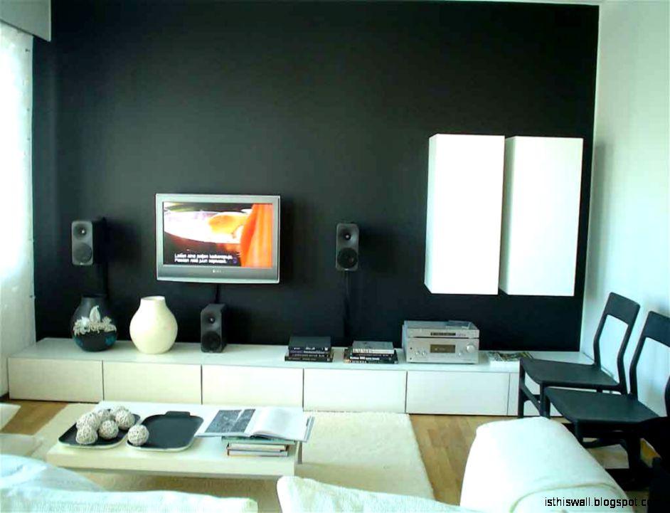 Designer Home Catalog – House Design Ideas