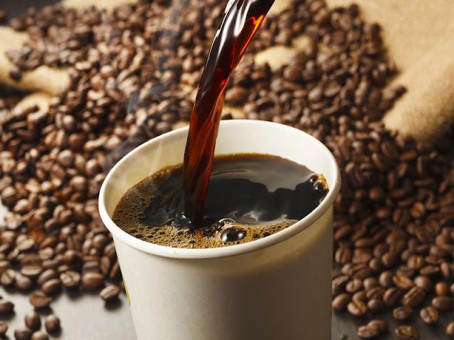 22 Efek Buruk Kafein untuk Kesehatan Tubuh