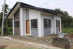 Low Budget Low Cost Small House Design Philippines