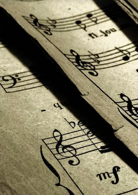 Cara Membuat Lagu Dengan Mudah Nico Jasty