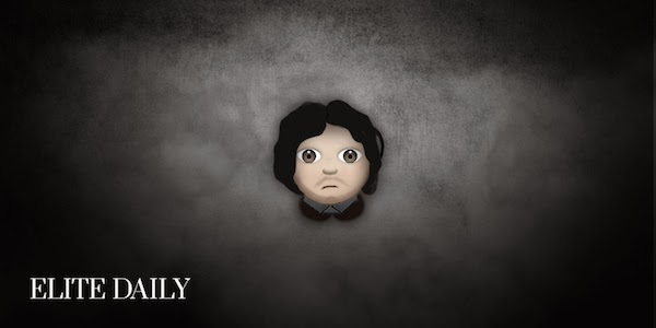 Game of Thrones Emoji for Android