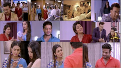 YHM Written Update 8th August 2018