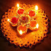 Ten Reasons to Celebrate Diwali