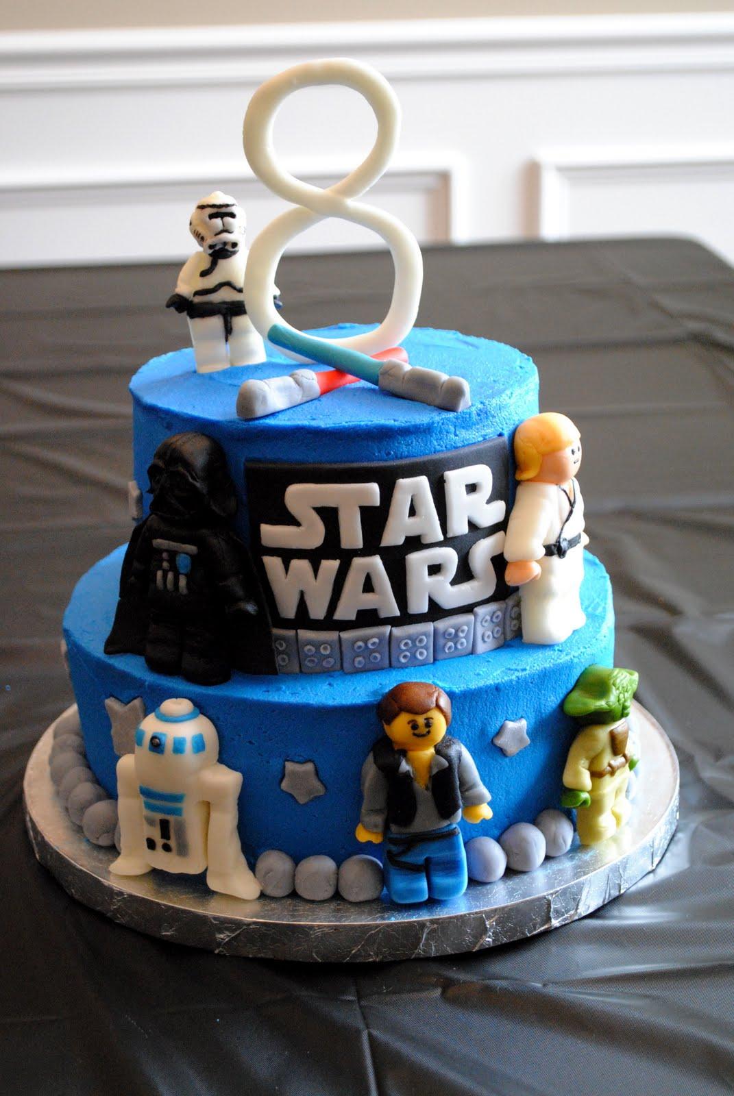 Cake Wars Lesson Ideas