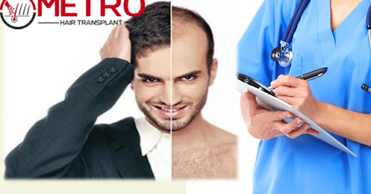 What is a Hair Graft? Learn the basics of hair transplantation