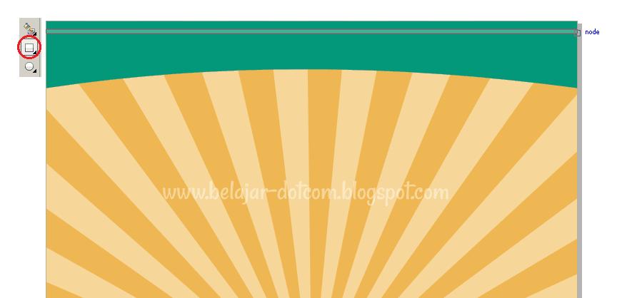 62+ Background Spanduk Jualan Makanan