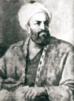 Imam Jalaluddin Suyuthi