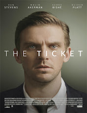 pelicula The Ticket (2016)