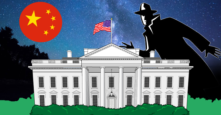 fbi-double-agent-chinese-hacker