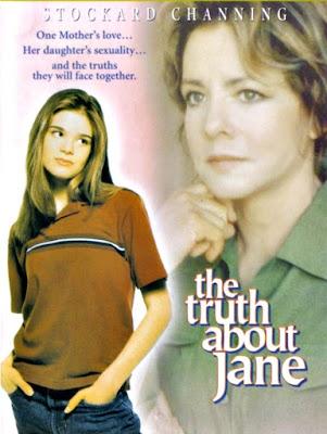 A verdade Sobre Jane (2000)