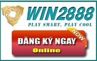 đăng ký win2888